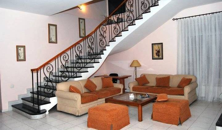 Rafael Guest House - Search available rooms for hotel and hostel reservations in Yerevan 15 photos