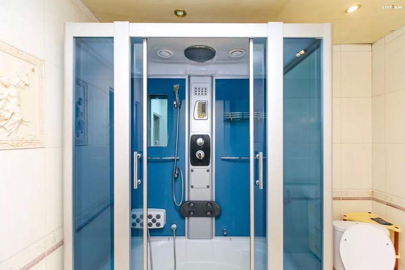 Ideal Dream Hostel Guest House, Yerevan, Armenia, Dagens hot deals på hoteller i Yerevan
