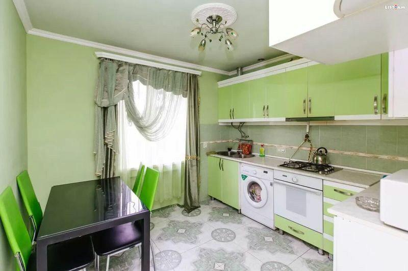 Ideal Dream Hostel Guest House, Yerevan, Armenia, Armenia hoteller og vandrehjem