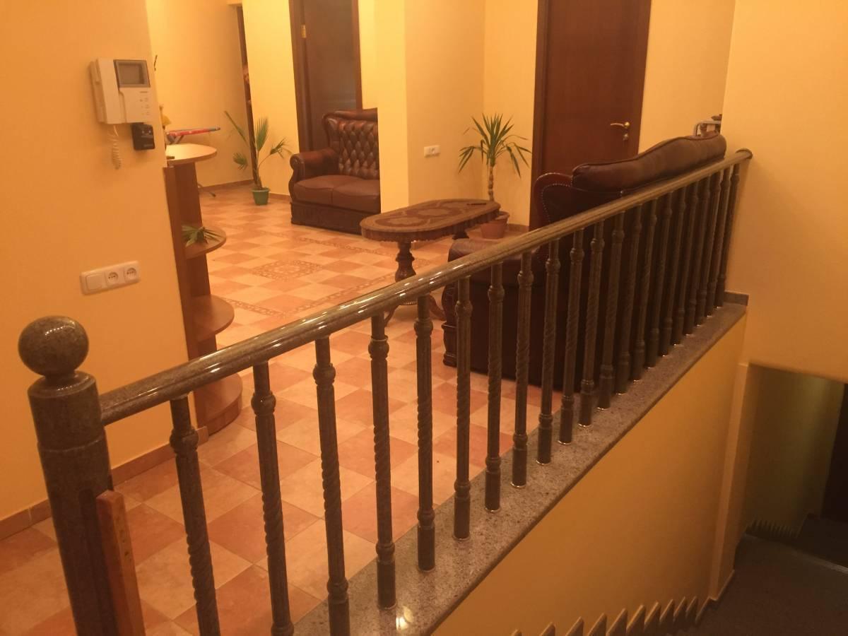 Large Holiday Home in The Centre, Yerevan, Armenia, Planlæg din rejseplan med hoteller for hvert budget i Yerevan