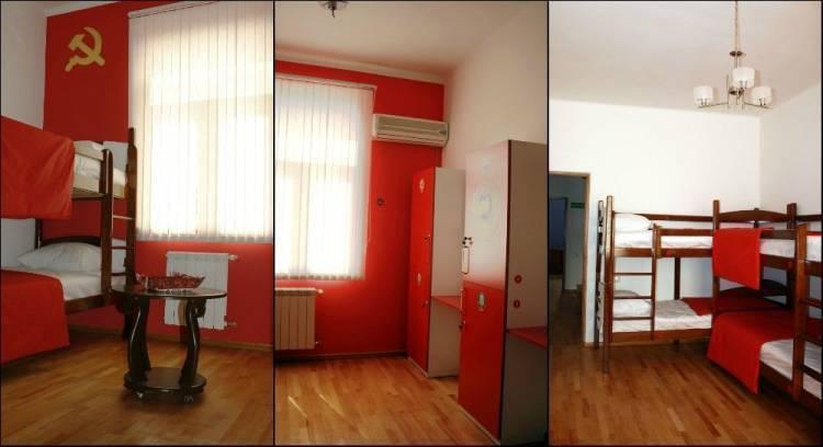 My Corner Hostel, Yerevan, Armenia, Làm thế nào để lập kế hoạch hành trình trong Yerevan