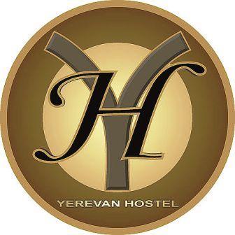 Yerevan Hostel, Yerevan, Armenia, Armenia hoteller og vandrehjem