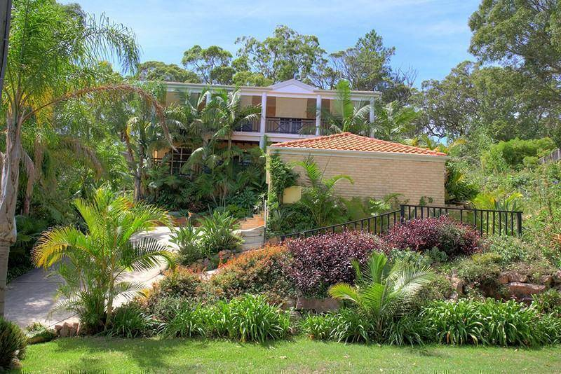 Bayviews Bed and Breakfast, Port Stephens, Australia, Australia hotels en hostels