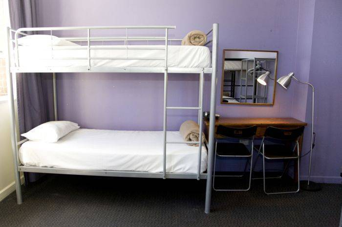 Big Hostel, Sydney Central Business Distri, Australia, hotels in safe locations in Sydney Central Business Distri
