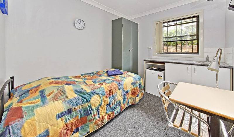 Sinclairs City Hostel - Search for free rooms and guaranteed low rates in Surry Hills, hotels, motels, hostels and bed & breakfasts 31 photos