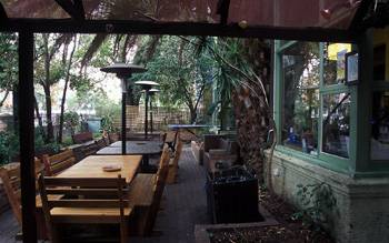 Glebe Village, Sydney, Australia, Australia hotels and hostels