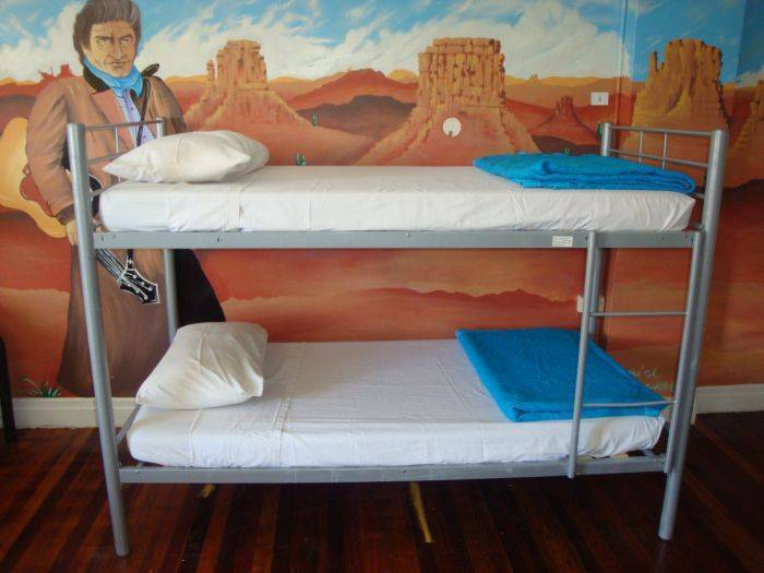 Manly Harbour Backpackers, Manly, Australia, best hotels for solo travellers in Manly