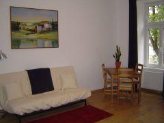Vienna4Rent Apartments, Vienna, Austria, Tìm mọi thứ để xem gần tôi trong Vienna