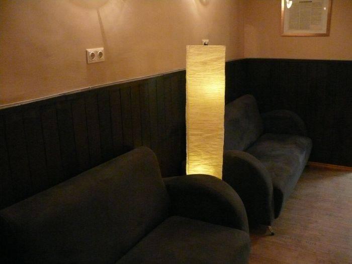 Margareten Hostel, Vienna, Austria, best price guarantee for hotels in Vienna