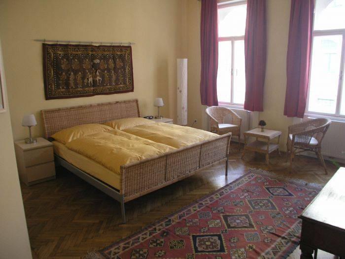 Stadtnest BnB and Apartment, Vienna, Austria, Austria khách sạn và ký túc xá