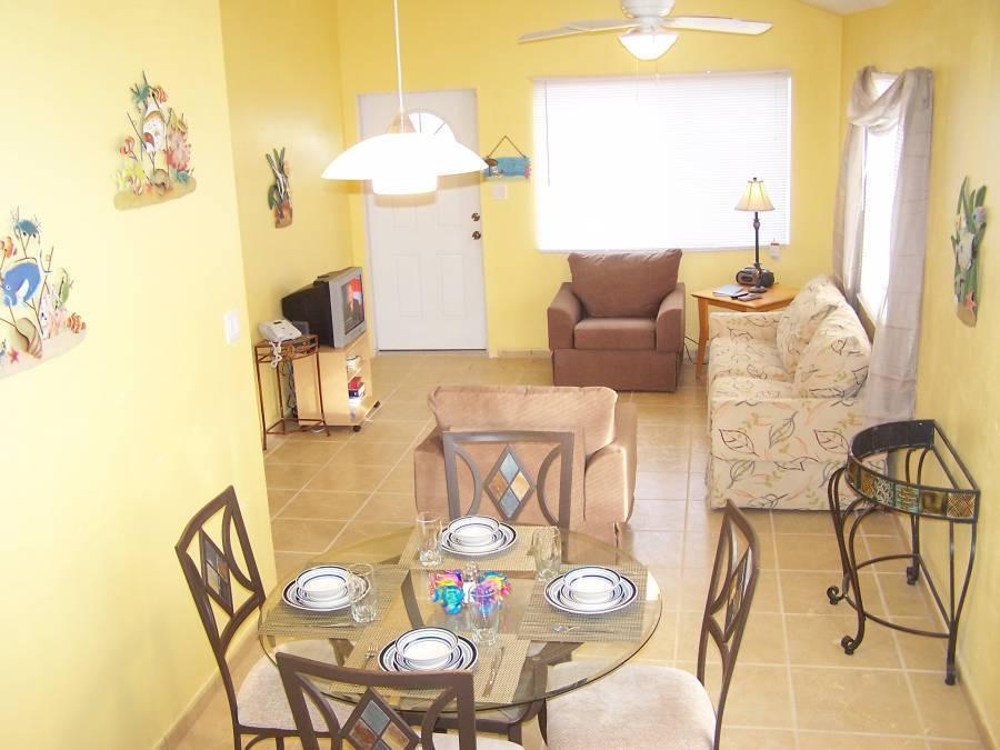 Hoopers Bay Villas, Georgetown, Bahamas, best price guarantee for hostels in Georgetown