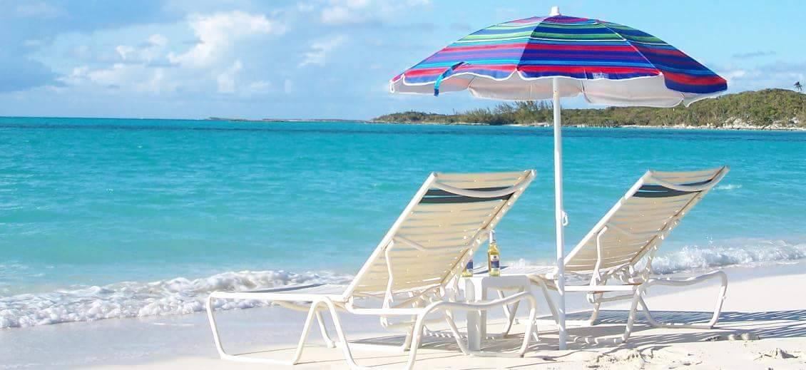 Hoopers Bay Villas, Georgetown, Bahamas, Bahamas hostels and hotels