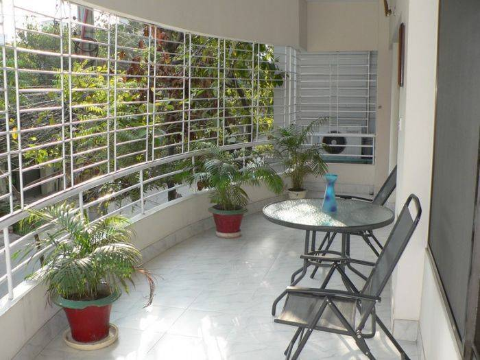 Green House Bed and Breakfast, Dhaka, Bangladesh, best places to eat near my hotel or hostel in Dhaka