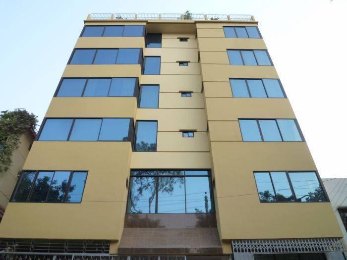 Hotel Milina, Dhaka, Bangladesh, Hotels weltweit - Online Hotelbuchungen, Bewertungen und Bewertungen im Dhaka