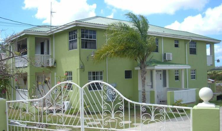 Malfranza Apartments - Search available rooms for hotel and hostel reservations in Bridgetown, hotel bookings 16 photos