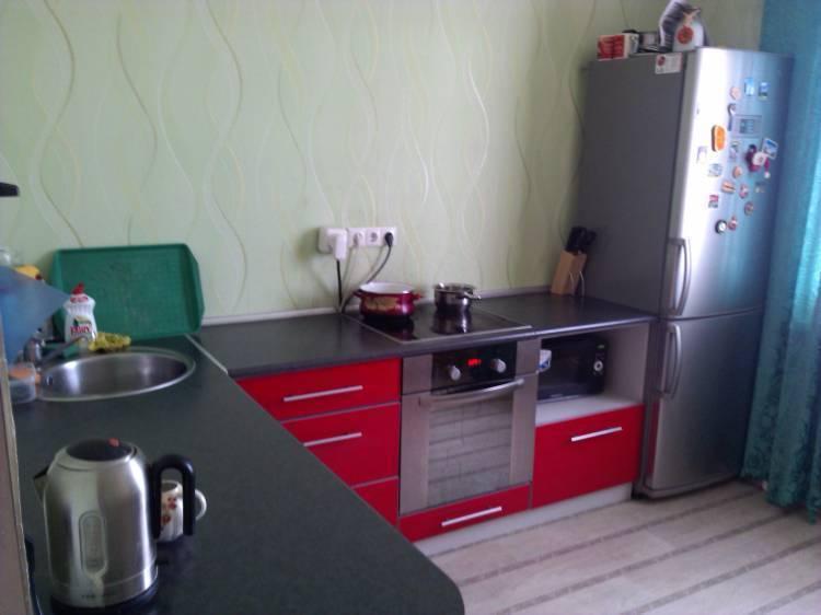 Romanhotel, Minsk, Belarus, Belarus hotels and hostels
