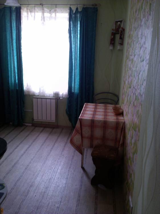 Romanhotel, Minsk, Belarus, find things to see near me in Minsk