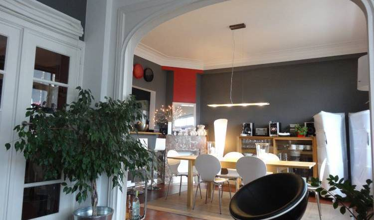 BnB Welcome To My Place - Search available rooms for hotel and hostel reservations in Brussels 12 photos