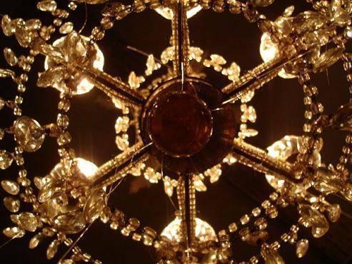 Guesthouse 26, Antwerp, Belgium, excellent hotels in Antwerp