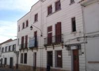 Amigo Hostel Sucre, Sucre, Bolivia, Bolivia hotéis e albergues