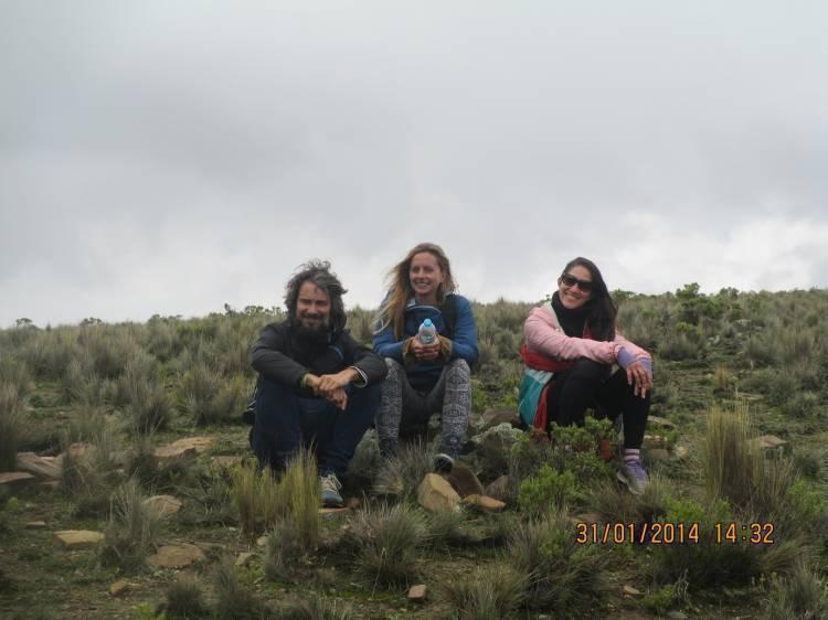 Hostal Graciela, Oruro, Bolivia, Todo lo que necesitas saber en Oruro