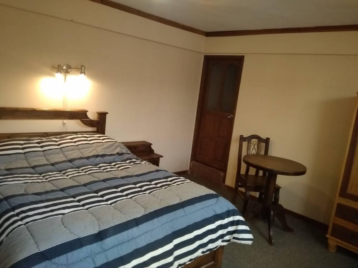 Hostal Oasis Blanco Uyuni, Uyuni, Bolivia, miten viettää loma loma hotellissa sisään Uyuni