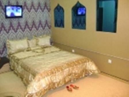 Apartman Aladin, Sarajevo, Bosnia and Herzegovina, Bosnia and Herzegovina hotels and hostels