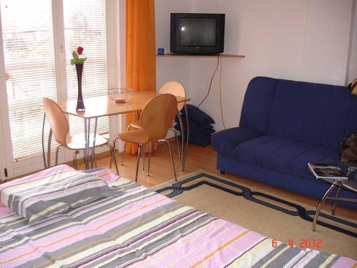 Apartman Kira, Sarajevo, Bosnia and Herzegovina, Bosnia and Herzegovina hotels and hostels