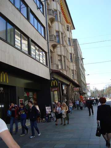 Art Hostel Sarajevo, Sarajevo, Bosnia and Herzegovina, Bosnia and Herzegovina hotels and hostels