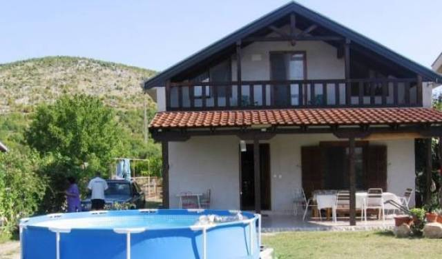 Apartman Beskid - Search for free rooms and guaranteed low rates in Blagaj 19 photos