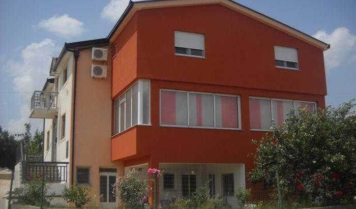 Casa Bevanda 15 photos