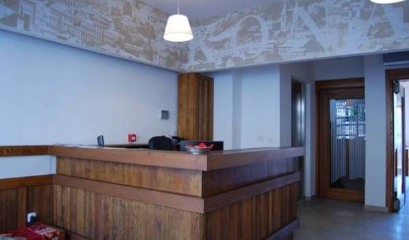 Hotel Konak - Get low hotel rates and check availability in Sarajevo 6 photos