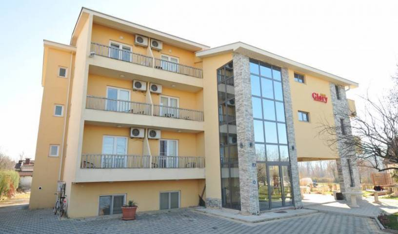 Pansion Glory - Search for free rooms and guaranteed low rates in Medjugorje 41 photos