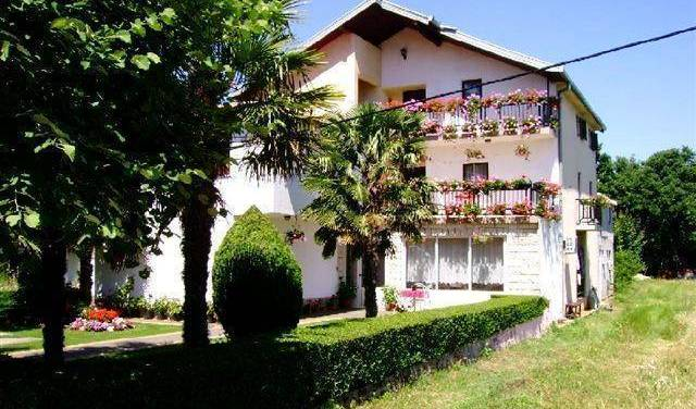 Camera Ljubica - Get low hotel rates and check availability in Medjugorje 17 photos