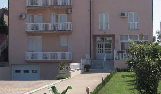 Regina Mundi - Search available rooms for hotel and hostel reservations in Medjugorje 18 photos