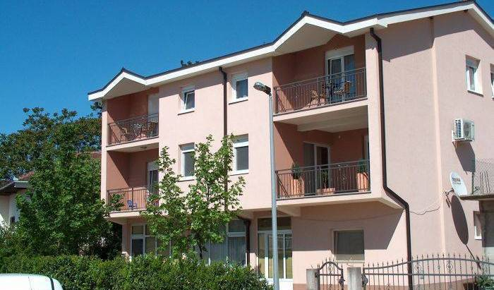 Villa Petra - Get low hotel rates and check availability in Medjugorje 10 photos