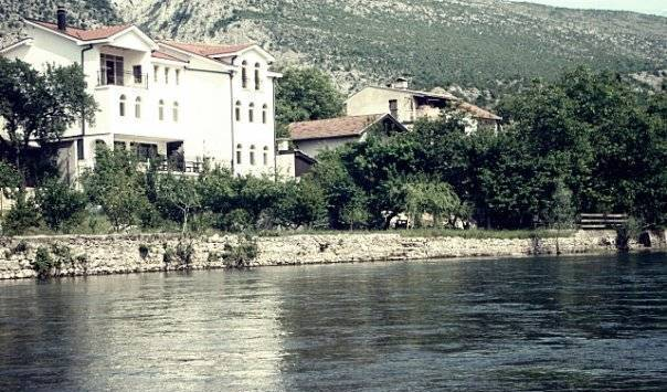 Villa Velagic - Search for free rooms and guaranteed low rates in Blagaj 10 photos