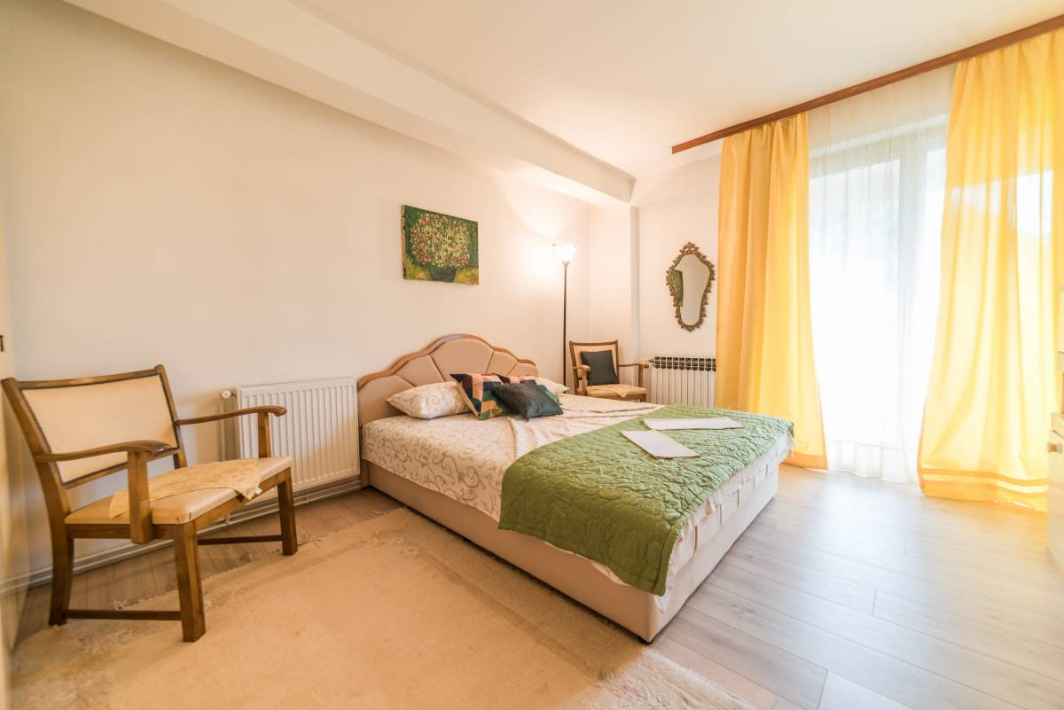 Guest House Pasha, Tuzla, Bosnia and Herzegovina, best cities to visit this year with hotels in Tuzla