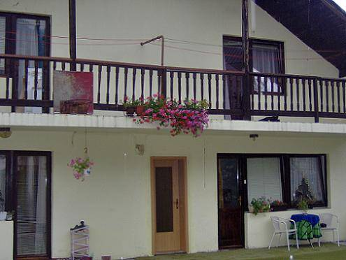 Guest House Rose, Sarajevo, Bosnia and Herzegovina, Bosnia and Herzegovina hotels and hostels