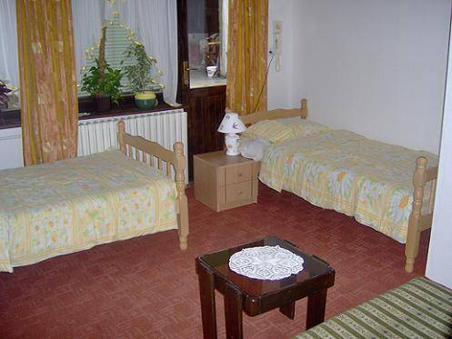 Guest House Rose, Sarajevo, Bosnia and Herzegovina, Here to help you meet the world while staying at a hotel in Sarajevo
