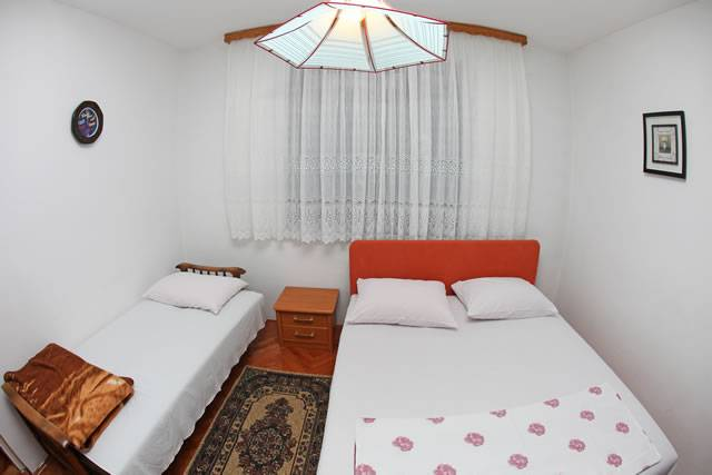 Hostel Dada, Mostar, Bosnia and Herzegovina, best places to visit this year in Mostar