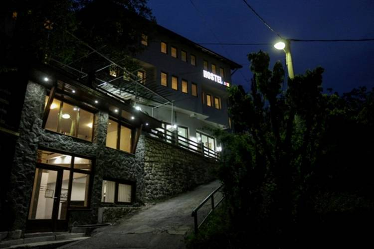 Hostel Like, Sarajevo, Bosnia and Herzegovina, Bosnia and Herzegovina hotels and hostels