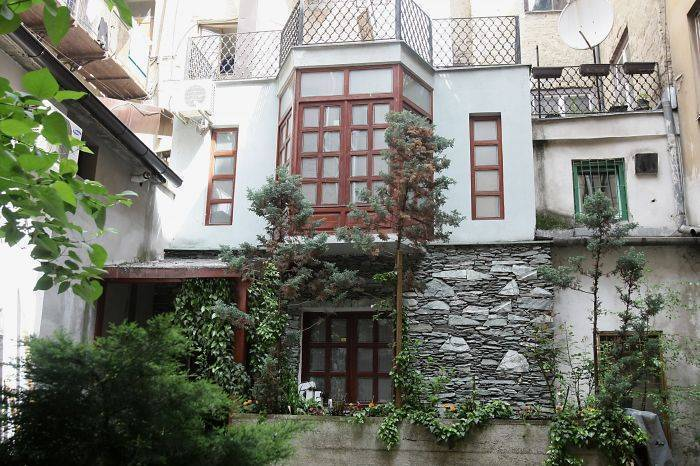 Hostel Srce Sarajeva, Sarajevo, Bosnia and Herzegovina, Bosnia and Herzegovina hotely a ubytovny