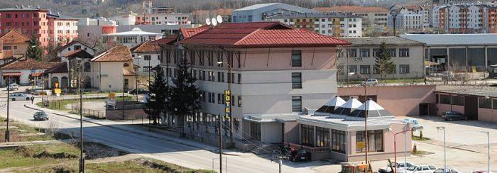 Hotel Beograd, Sarajevo, Bosnia and Herzegovina, Bosnia and Herzegovina hotels and hostels