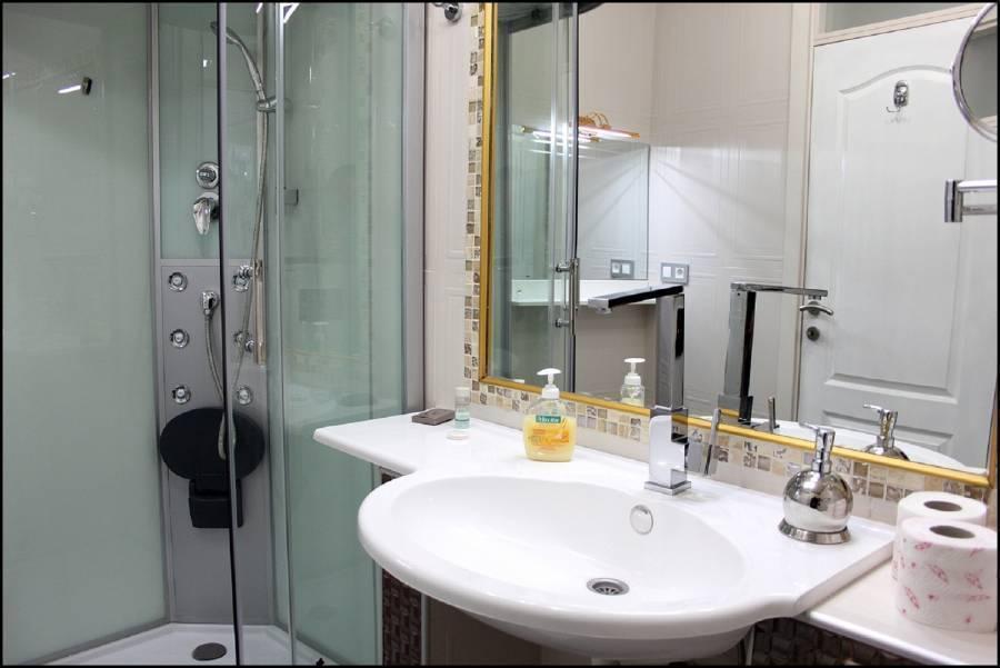 Hotel Herc, Sarajevo, Bosnia and Herzegovina, Schnelle Online-Buchung im Sarajevo