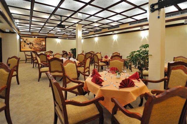 Hotel Old Town, Mostar, Bosnia and Herzegovina, hotels near tours and celebrities homes in Mostar