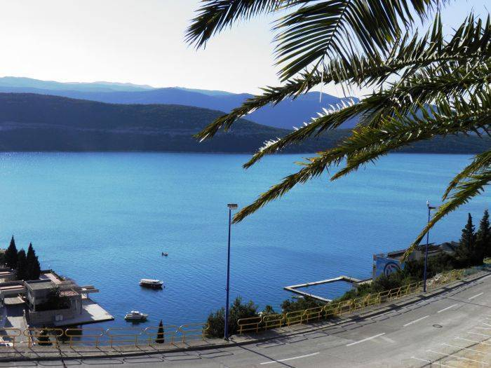 Motel More, Neum, Bosnia and Herzegovina, preferred site for booking holidays in Neum