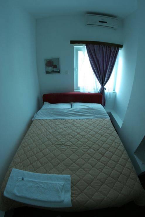 Oasis, Mostar, Bosnia and Herzegovina, Çiftler için en iyi oteller içinde Mostar