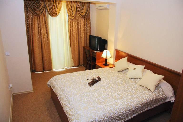 Pansion Harmony, Sarajevo, Bosnia and Herzegovina, Bosnia and Herzegovina hotels and hostels