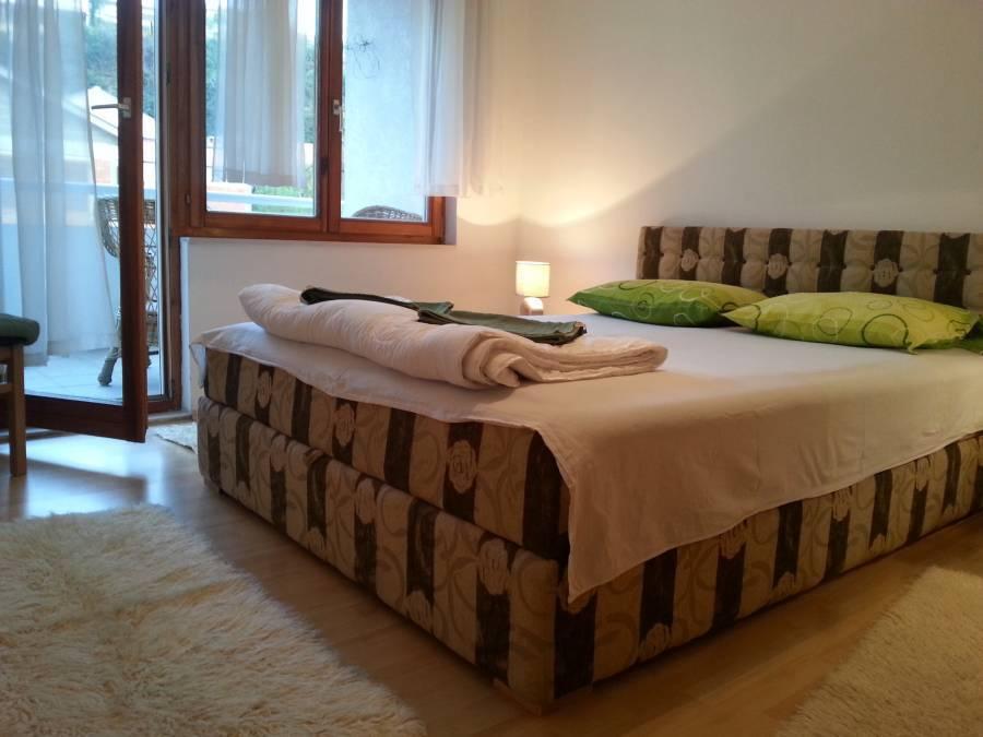 Pansion Sanja, Mostar, Bosnia and Herzegovina, AKTUALIZOVÁNO 2020 Cenově dostupné ubytování a ubytování v Mostar